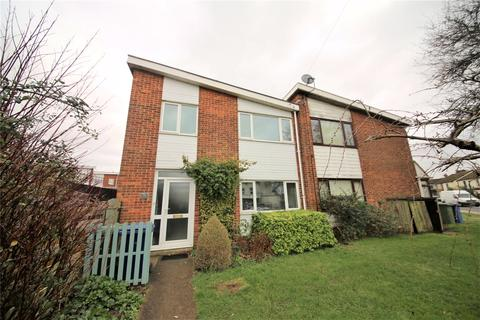 3 bedroom semi-detached house for sale - Southend Road, Stanford-le-Hope, SS17