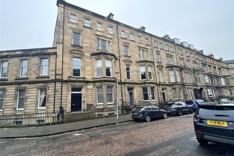 2 bedroom apartment to rent - 2F1, Rothesay Terrace, Edinburgh