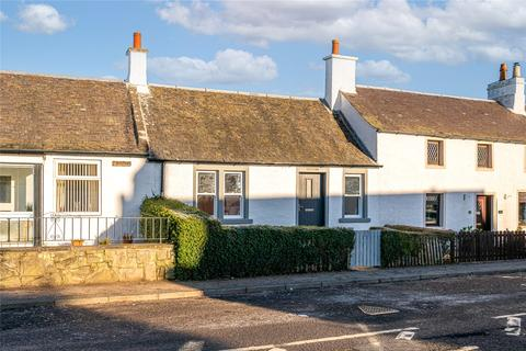 2 bedroom terraced house for sale - Kirkwall, 65 Main Street, Longforgan, Dundee