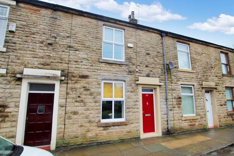 2 bedroom terraced house for sale - Clay Lane, Norden, Rochdale