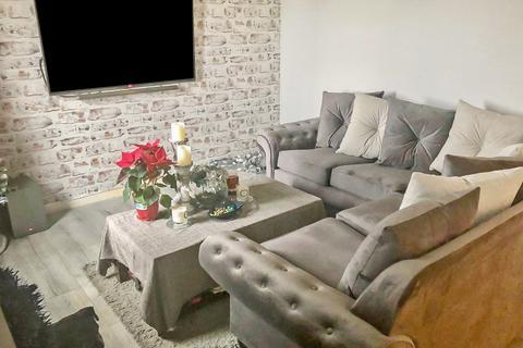 2 bedroom ground floor flat for sale - Ultor Court, South Shore, Blyth