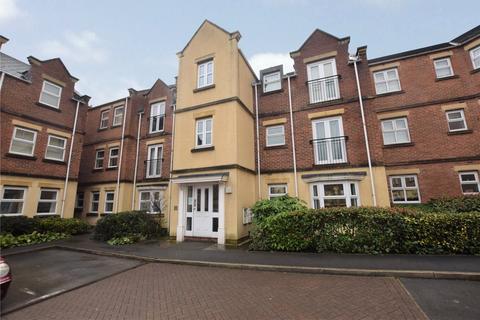 2 bedroom apartment for sale - Whitehall Croft, Leeds