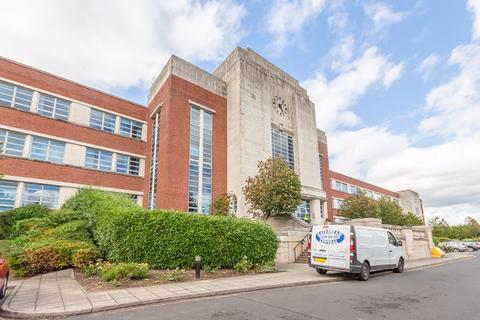 1 bedroom apartment for sale - Wills Oval, Newcastle Upon Tyne