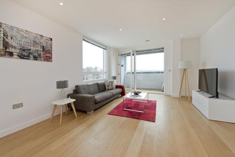 2 bedroom apartment to rent - Holland Park Avenue, Holland Park, London, UK, W11