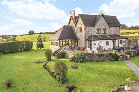 3 bedroom country house for sale - Bowdens Lane, near Magor, Monmouthshire