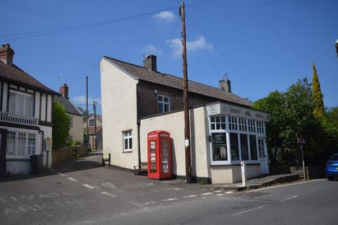 Property for sale - Rare Investment Opportunity- Blagdon
