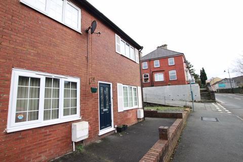 2 bedroom terraced house for sale - Bethesda, Gwynedd