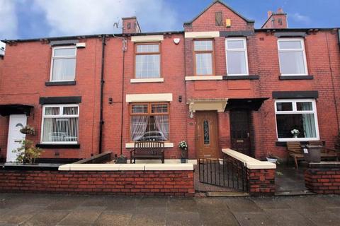 2 bedroom terraced house for sale - Rupert Street, Meanwood, Rochdale OL12 7DH
