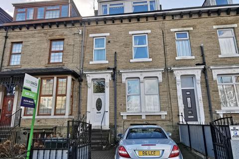 4 bedroom terraced house for sale - Park View Terrace, Bradford, BD9