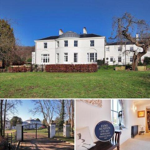 2 bedroom flat for sale - Goring Place, Wrotham, Sevenoaks, Kent, TN15