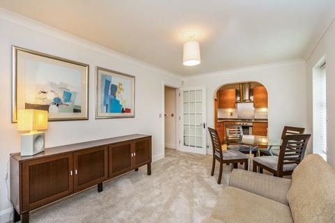 1 bedroom apartment to rent - Cox Ground, Summertown, OX2