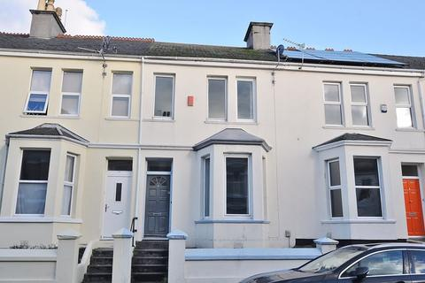 3 bedroom terraced house for sale - Gifford Place, Plymouth.