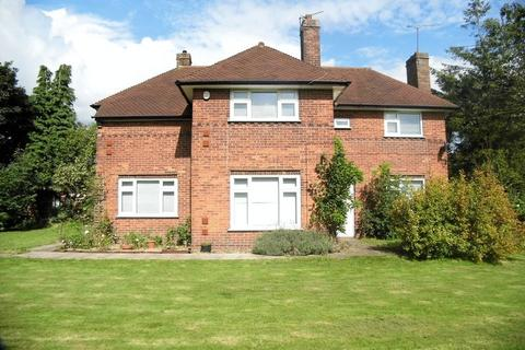 4 bedroom detached house for sale - Uttoxeter Road, Meir, Stoke-On-Trent