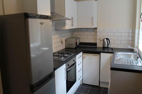 3 bedroom house to rent - Longford Street, Derby,