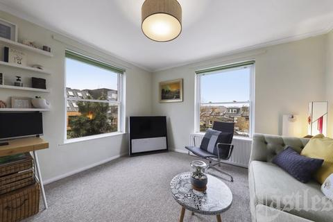 1 bedroom apartment for sale - New Road, N8