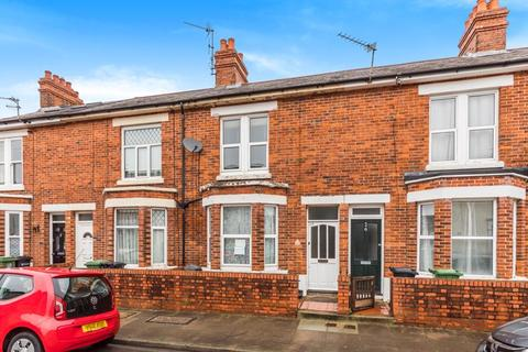 3 bedroom terraced house for sale - Oliver Road, Southsea