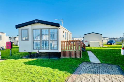 2 bedroom lodge for sale - ABI HAYWOOD BUNN LEISURE, Chichester