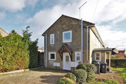 1 bedroom apartment to rent - Budbury Tynings, Bradford-On-Avon