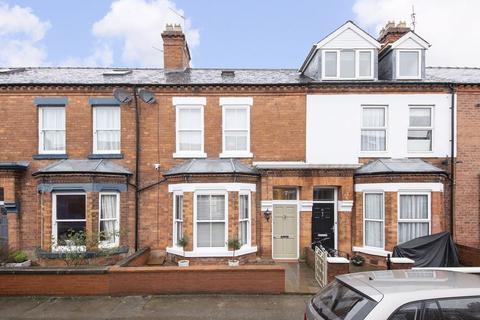 3 bedroom terraced house for sale - White Cross Road, York