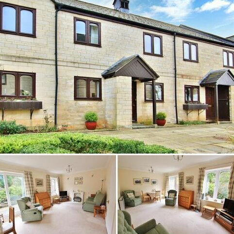 3 bedroom terraced house for sale - Fitzmaurice Place, Bradford-On-Avon