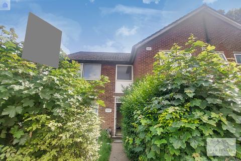 1 bedroom flat for sale - Westly House, Rosemary Avenue, Edmonton, London, N9
