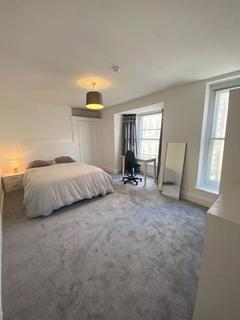 6 bedroom house share to rent - Six bedroom student house, Terrace Road