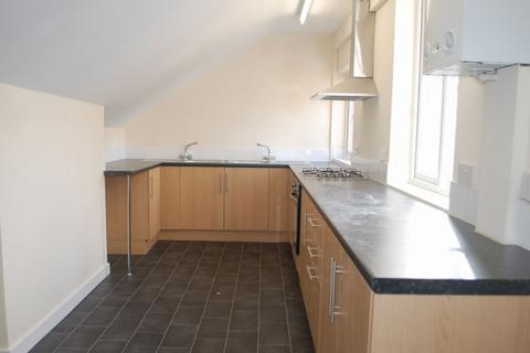 1 bedroom flat share to rent - Hoole Road, Hoole