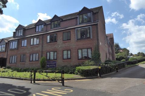 1 bedroom retirement property for sale - The Green, Kings Norton, Birmingham, B38