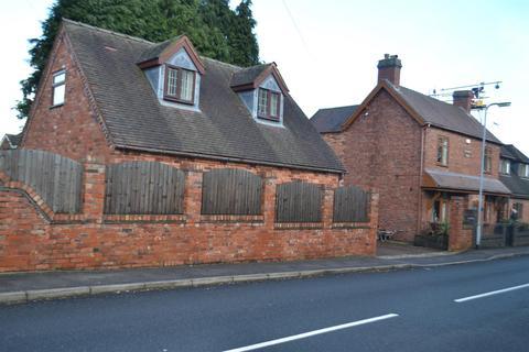 3 bedroom house for sale - Norton Green Lane, Norton Canes, Cannock