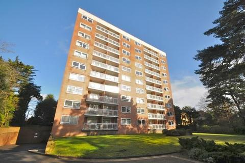 2 bedroom flat for sale - 68 Christchurch Road, Bournemouth, BH1