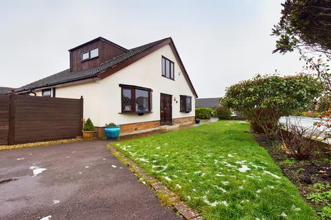 4 bedroom detached house for sale - Larchway, High Lane, Stockport, SK6