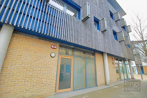 2 bedroom apartment for sale - New Pond Street, Newhall
