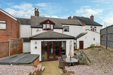 4 bedroom cottage for sale - Whitehill Road, Kidsgrove, Stoke-On-Trent