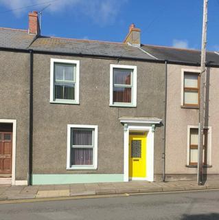 3 bedroom terraced house for sale - Kensington Road, Neyland, Milford Haven