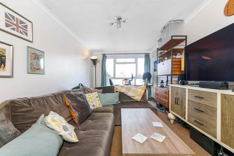 1 bedroom flat for sale - Brackley Road, Beckenham, BR3