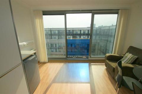 1 bedroom flat for sale - Citispace, Regent Street, LS2