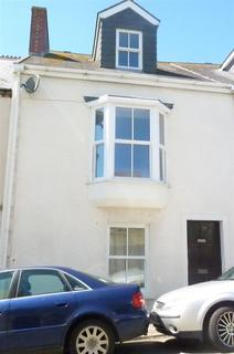 1 bedroom flat to rent - Greenhill Avenue, Tenby