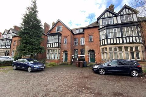 1 bedroom apartment to rent - Flat 1, 233a, Tettenhall Road, Wolverhampton, West Midlands, WV6
