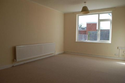 3 bedroom apartment to rent - 11a, High Street, Tettenhall, Wolverhampton, West Midlands, WV6