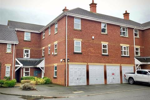 2 bedroom apartment for sale - The Mariners, Haven Road, Lytham