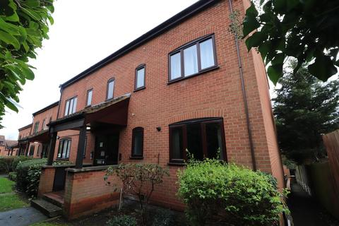 1 bedroom apartment for sale - Roseville Close, Norwich