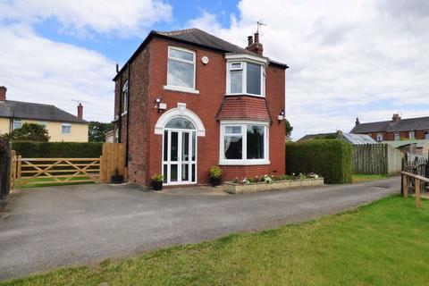 3 bedroom detached house for sale - Grovehill Road, Beverley