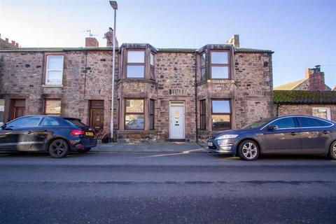 2 bedroom apartment for sale - Main Street, Spittal, Berwick-upon-Tweed, TD15