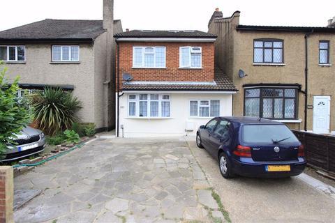 5 bedroom house for sale - Green Lane, Goodmayes, Essex, IG3
