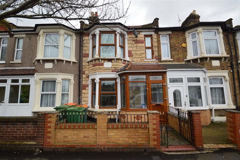 5 bedroom terraced house for sale - Sheridan Road, London, E12
