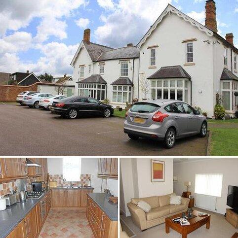 2 bedroom apartment for sale - Soar Road, Quorn, Loughborough