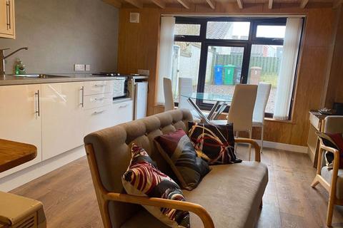 1 bedroom flat to rent - Wishart Gardens, St. Andrews, Fife
