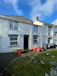 6 bedroom house to rent - Helston Road, Penryn