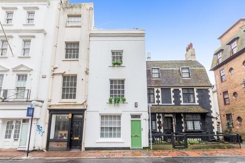 3 bedroom townhouse for sale - Bartholomews, Brighton