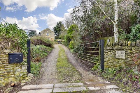 4 bedroom detached house for sale - The Green, Little Addington
